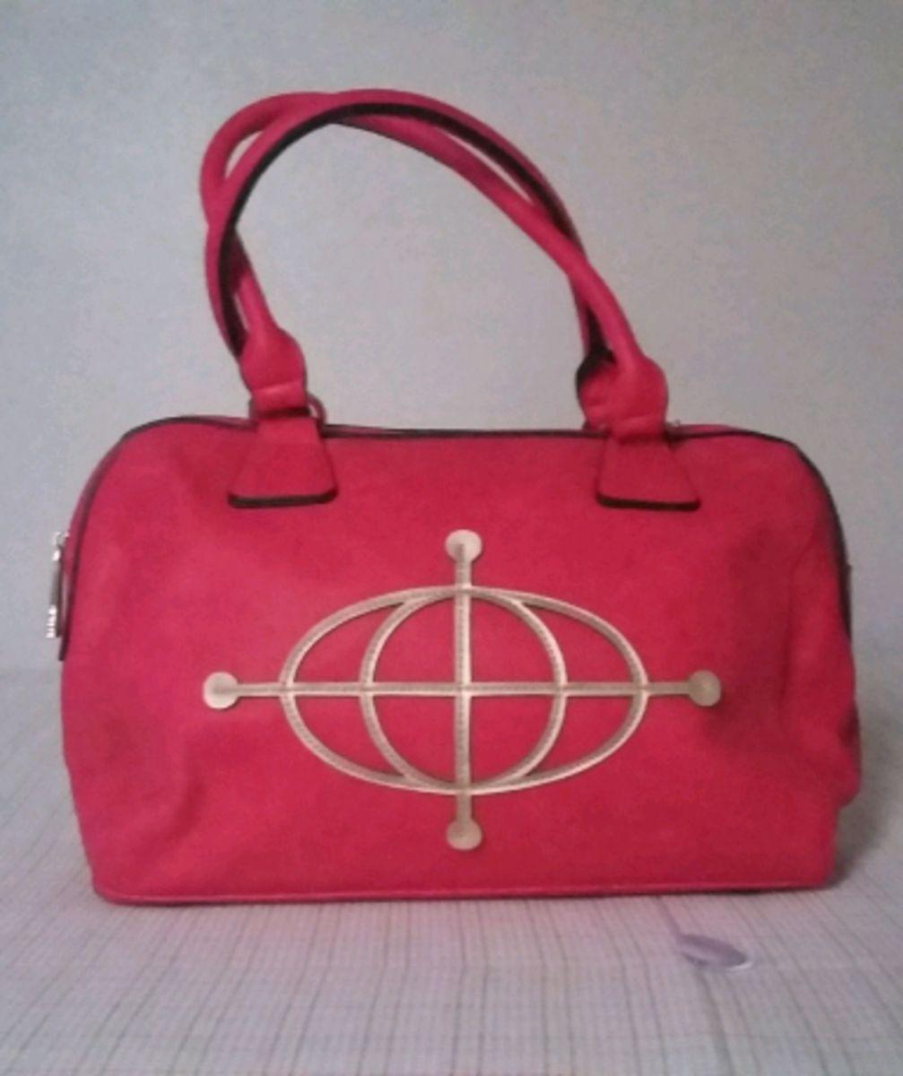 d670d1d81 bolsa rosa pink triton! - de mão triton.  Czm6ly9wag90b3muzw5qb2vplmnvbs5ici9wcm9kdwn0cy81mzmznduyl2zmywfiyjnjmgq0zwqwody5ngi1odezmjqzndaznjmxlmpwzw