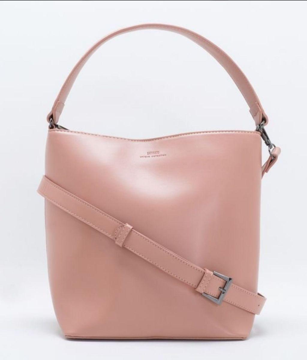 8fb5ea279 bolsa rosa renner - ombro satinato renner.  Czm6ly9wag90b3muzw5qb2vplmnvbs5ici9wcm9kdwn0cy83mzy4njkzlzgwn2fhndq4zjzjndblzti2yjawnmfhzdyxntjknwfmlmpwzw