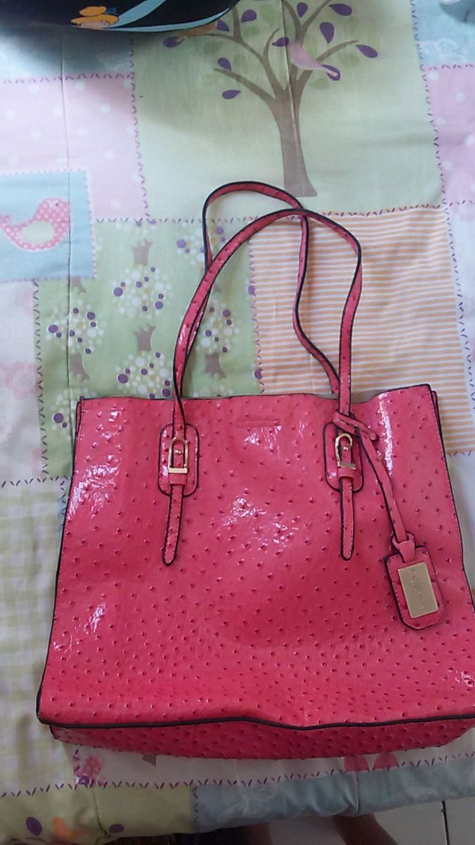 37cc9afa8 bolsa rosa super fofa aquamar - bolsas aquamar.  Czm6ly9wag90b3muzw5qb2vplmnvbs5ici9wcm9kdwn0cy84nzu1mjevntbhmzm2zdc4zjuwogeyzthjndy4ztblzmm1y2nmoduuanbn