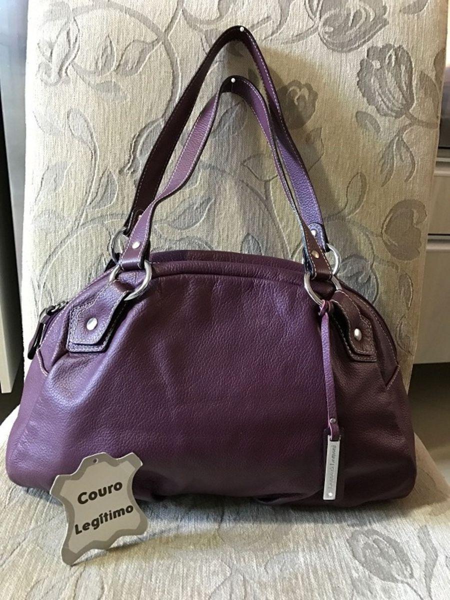8bd316d17a bolsa roxa couro legitimo - ombro donna-di-domani.  Czm6ly9wag90b3muzw5qb2vplmnvbs5ici9wcm9kdwn0cy8znze4nzivzjawzdqzodzkowyzmdnjmtfjy2y2ztbhzdi5mzewyzcuanbn  ...