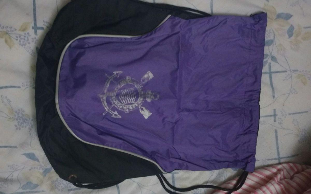 bolsa saco do corinthians - malas corinthians.  Czm6ly9wag90b3muzw5qb2vplmnvbs5ici9wcm9kdwn0cy8xmjm5otyvzwy1y2q2ywe0yzm4ndyznmuzn2jlmzlmnjayngfmyweuanbn  ... f52dd7f28ed2a