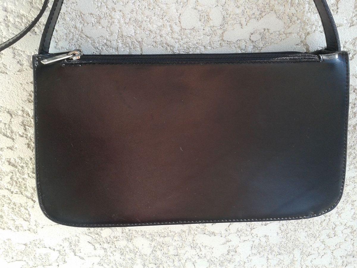 4deb58fd6 bolsa tipo carteira - ombro sb.  Czm6ly9wag90b3muzw5qb2vplmnvbs5ici9wcm9kdwn0cy81mta2mjezl2vkztuxzge1zdkxmduyndfhyjjmztm4ogu1ymmymje1lmpwzw