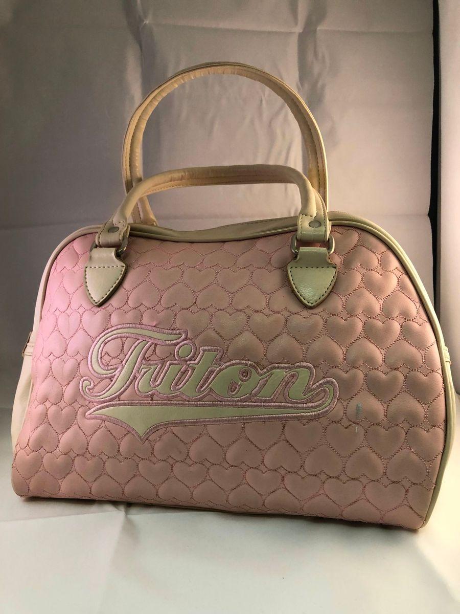 c6265a7d7 bolsa triton média matelassê rosa - bolsas triton.  Czm6ly9wag90b3muzw5qb2vplmnvbs5ici9wcm9kdwn0cy8xnjm1lzfkymuymzvmytqwnze2mwzhmmninmjkmzyynwmwndhilmpwzw