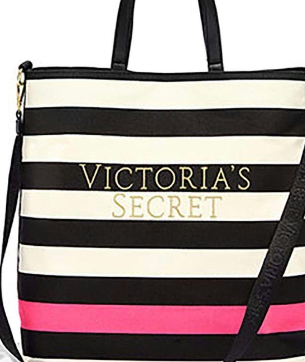 e834e0d41 bolsa victoria's secret original e com etiqueta tamanho grande trazida dos  eua - ombro victorias-