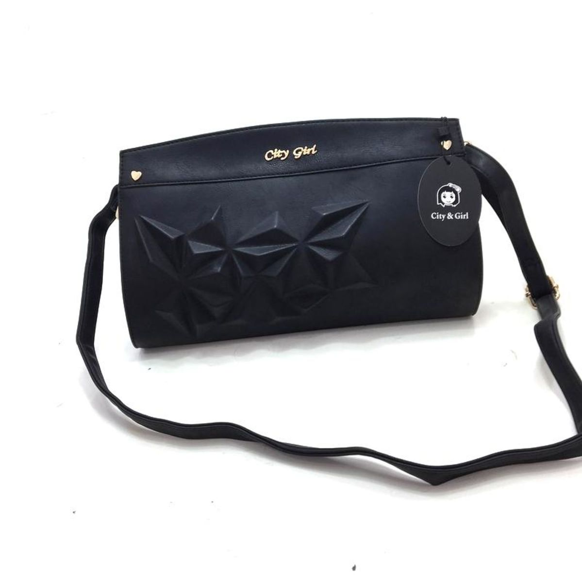 d8de019d8 bolsas femininas importadas couro sintético transversal lu 11 - ombro sem  marca