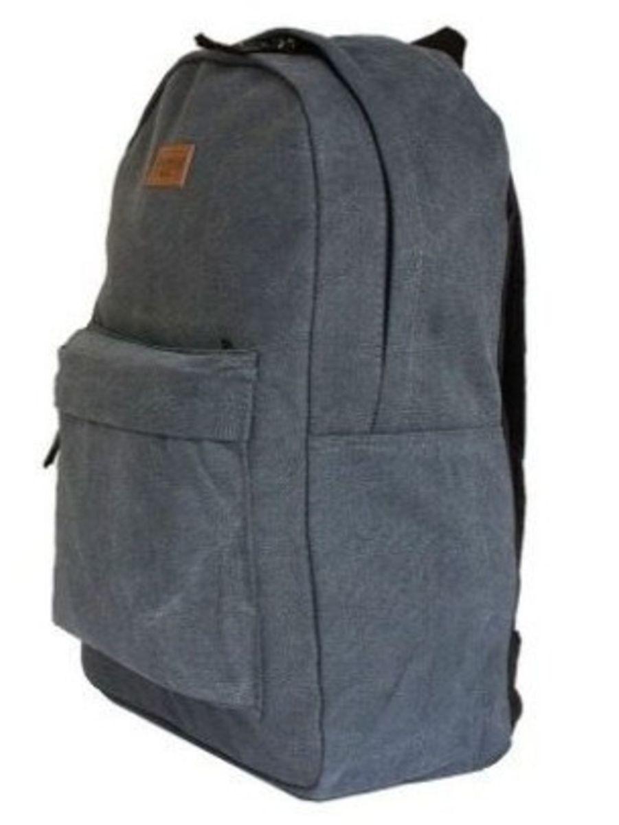 f759ced74 bolsas universitárias - mochila sem-marca.  Czm6ly9wag90b3muzw5qb2vplmnvbs5ici9wcm9kdwn0cy85nze0ode1l2m4owq2mjmxogiwmmq1zwi4yta5ywe4zta0zdk1njyxlmpwzw