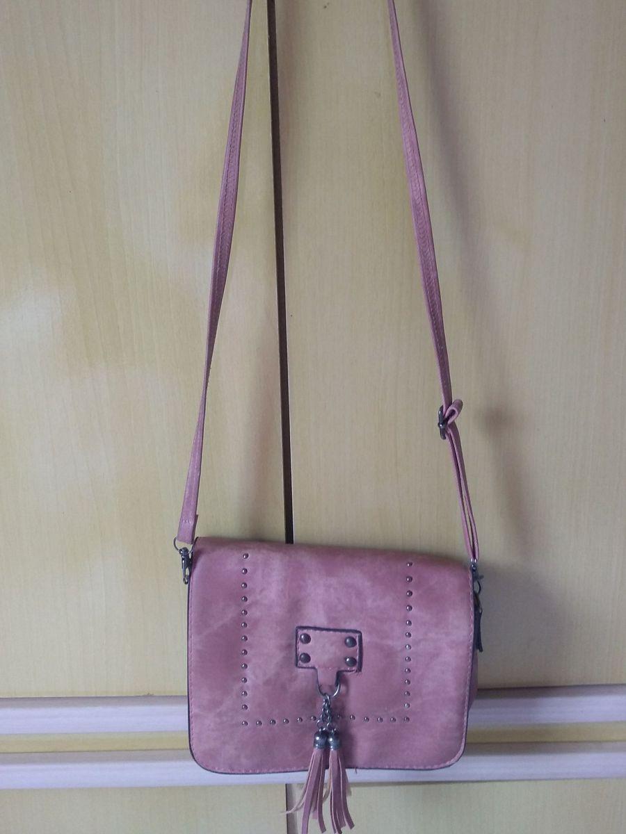 403ee0ea3a8 bolsas usadas em ótimo estado - ombro sem-marca.  Czm6ly9wag90b3muzw5qb2vplmnvbs5ici9wcm9kdwn0cy8xmdy0mjqyms81mjblmjfjmjq0ytm0mmzlntbiytgymjfinwninjq2os5qcgc  ...