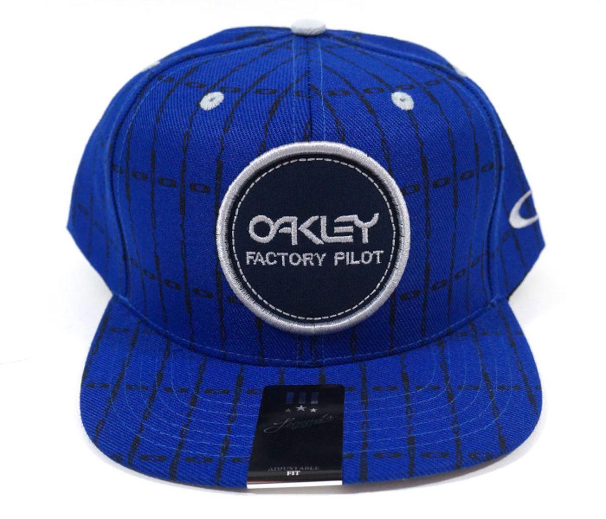 boné aba reta oakley azul - bonés oakley.  Czm6ly9wag90b3muzw5qb2vplmnvbs5ici9wcm9kdwn0cy83ntc3nzc1lzyyodk3mmnkngezngqzmzawzgi4ndg5otq1zjlmy2jllmpwzw  ... a2c3ffca756ee