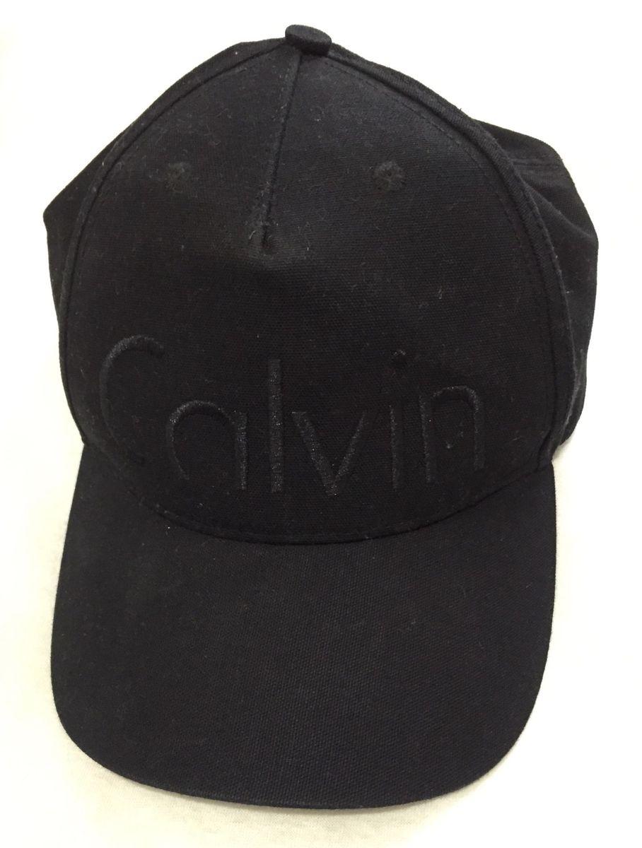 boné calvin klein preto - bonés calvin-klein.  Czm6ly9wag90b3muzw5qb2vplmnvbs5ici9wcm9kdwn0cy81ndi2mtk3l2y4mmzin2i4n2zjmthhzty1zdq5nwzin2i3ntewy2yzlmpwzw  ... 4a4879085f