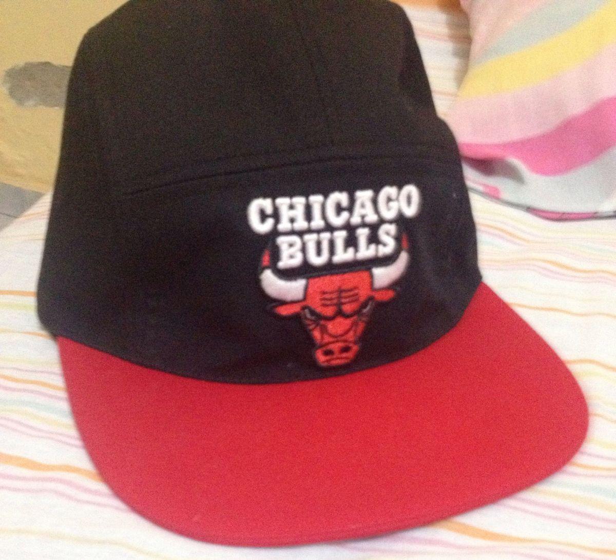 44ebaa3d4ce9e boné chicago bulls - bonés adidas.  Czm6ly9wag90b3muzw5qb2vplmnvbs5ici9wcm9kdwn0cy85nzy0nzuvytuwndhkmdkxywy4mzbkmzbjntlhnzkzyzbindfjm2iuanbn  ...