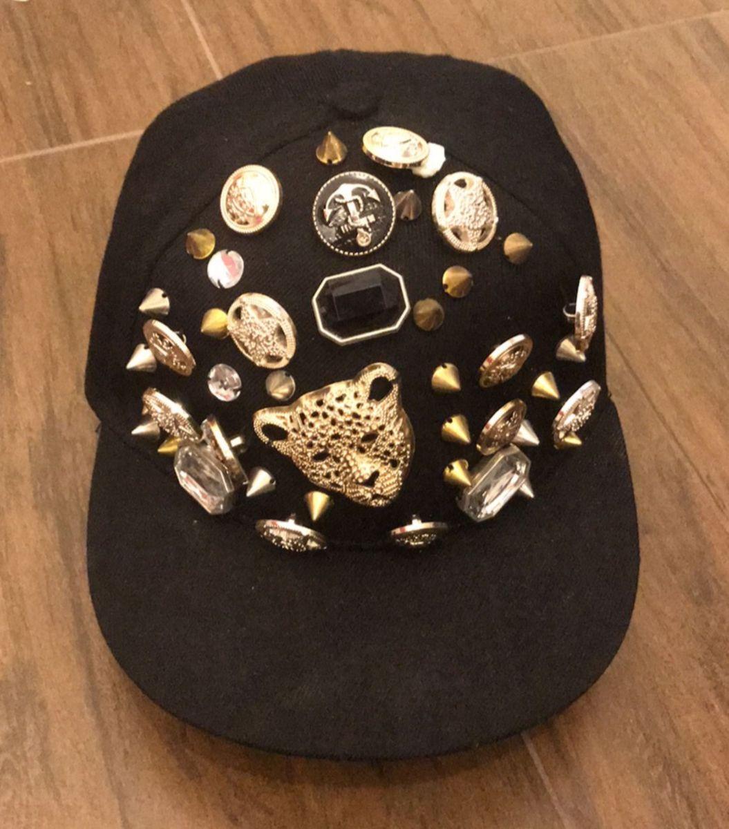 7c5e21941713b boné customizado tiger - chapeu sem marca.  Czm6ly9wag90b3muzw5qb2vplmnvbs5ici9wcm9kdwn0cy81mzu3odm5l2y4zgy3zdkyzjdmndvkm2vlyty2mgflztm0odrlmti2lmpwzw  ...