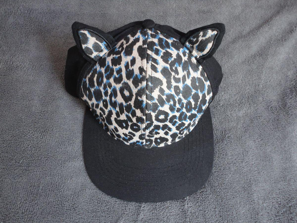 boné de gatinho - chapeu riachuelo.  Czm6ly9wag90b3muzw5qb2vplmnvbs5ici9wcm9kdwn0cy80nzy2njivn2u3yjcxmguznwzkmwmyzguxndmwzgywmgzinzliy2euanbn  ... fa136c9659469