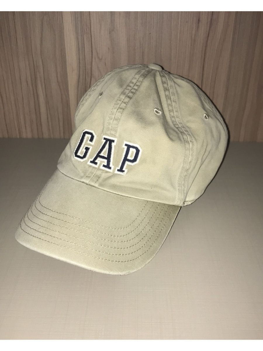 boné gap bege - bonés gap.  Czm6ly9wag90b3muzw5qb2vplmnvbs5ici9wcm9kdwn0cy81mjq4mza2lzljmgrlmtljoge3otixmdmzogrlywu3ymy2m2rhyjm2lmpwzw  ... 4811d44ffb9