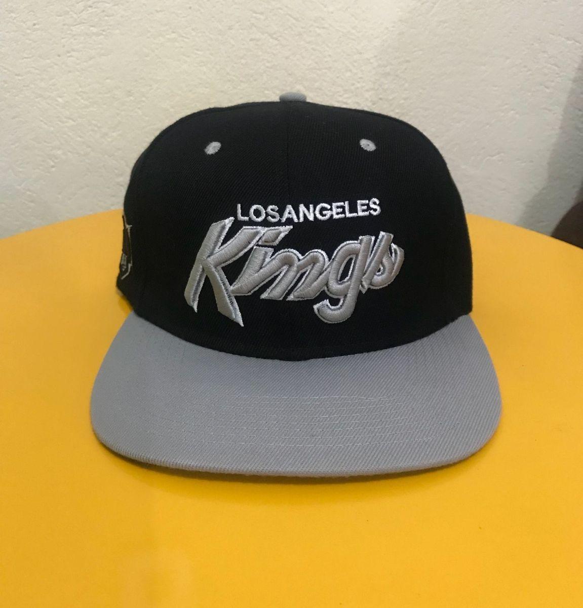 boné los angeles kings nfl - zephyr the z hat - bonés nfl 0a582c08992