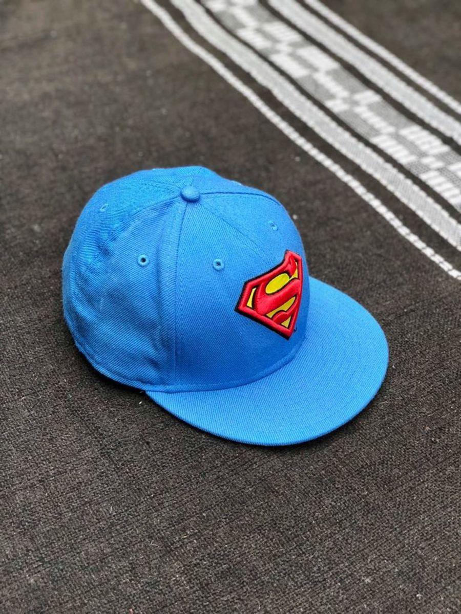 boné new era dc comics superman - bonés new era.  Czm6ly9wag90b3muzw5qb2vplmnvbs5ici9wcm9kdwn0cy83nzyymtcvzgu1zjg2nmy2mddjyzq2otjkndlinwq0mtg2mzm2ytkuanbn  ... b8503567f81