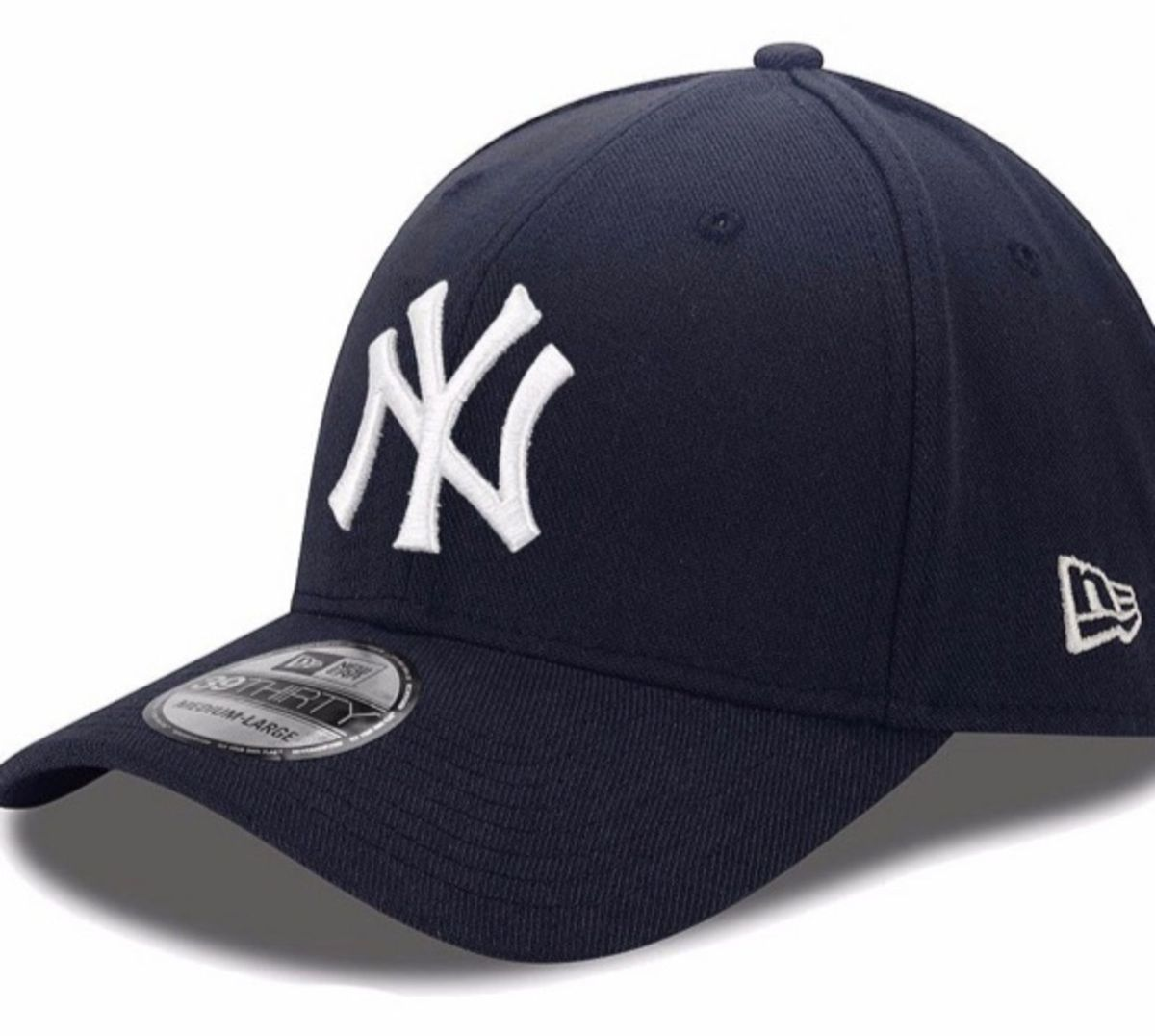 152781c5c1211 boné new era new york yankees azul marinho - bonés new-era