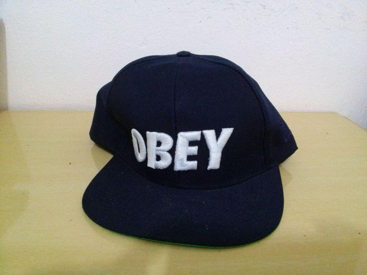 boné original obey - bonés obey.  Czm6ly9wag90b3muzw5qb2vplmnvbs5ici9wcm9kdwn0cy81oty0mzm3lzkzmwe0nwq4nzkwnddindqzy2mwywnhmzkyytq1zjjhlmpwzw  ... 8830496ed99