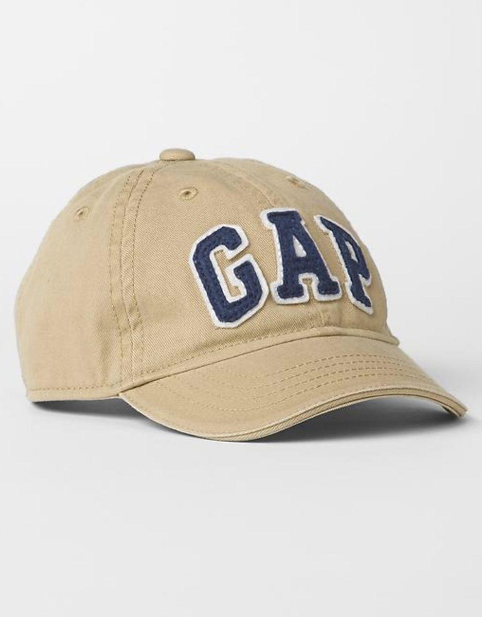 bone para meninos gap - outros gap.  Czm6ly9wag90b3muzw5qb2vplmnvbs5ici9wcm9kdwn0cy80ntc3ndi3lzdhzdy5zgq5ymiyztywnwexngezmtcxzjuxyjqymgnjlmpwzw 1a04ed7d22e