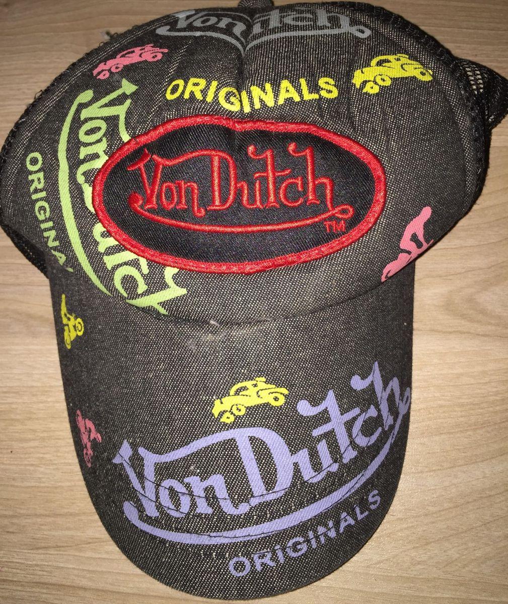 boné von dutch original - chapeu von-dutch.  Czm6ly9wag90b3muzw5qb2vplmnvbs5ici9wcm9kdwn0cy80nzmyoda2lzrhowq4nzmzyje2ngqxmzfmmwjjnmqzndrkmtfjnzy4lmpwzw  ... 936a0c6b14f