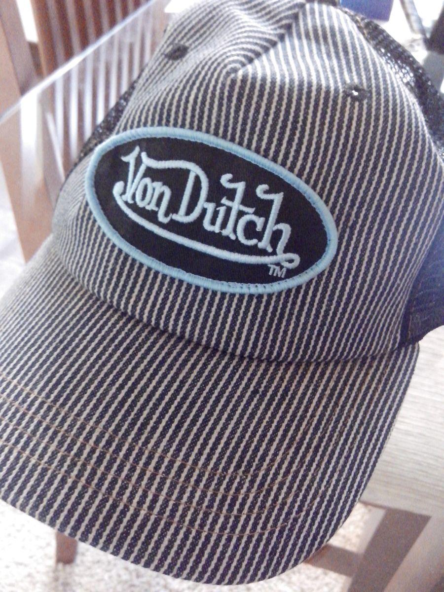 boné von dutch original - bonés von ducth.  Czm6ly9wag90b3muzw5qb2vplmnvbs5ici9wcm9kdwn0cy82ntm4ntmvzdrlzjjmyzi0zdc5ywiyntljyzuyyjlhztkymmi4otiuanbn  ... 2aaf941492c