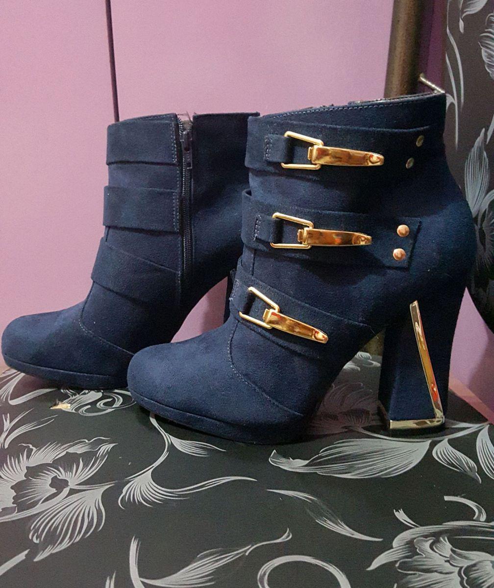d18e15d1c9 bota cano curto (vizzano) - botas vizzano.  Czm6ly9wag90b3muzw5qb2vplmnvbs5ici9wcm9kdwn0cy81mdc3mzyzlzvjnzzizjlmnmeynduzzji5ymqxzdm5odiznwu2nzaylmpwzw  ...