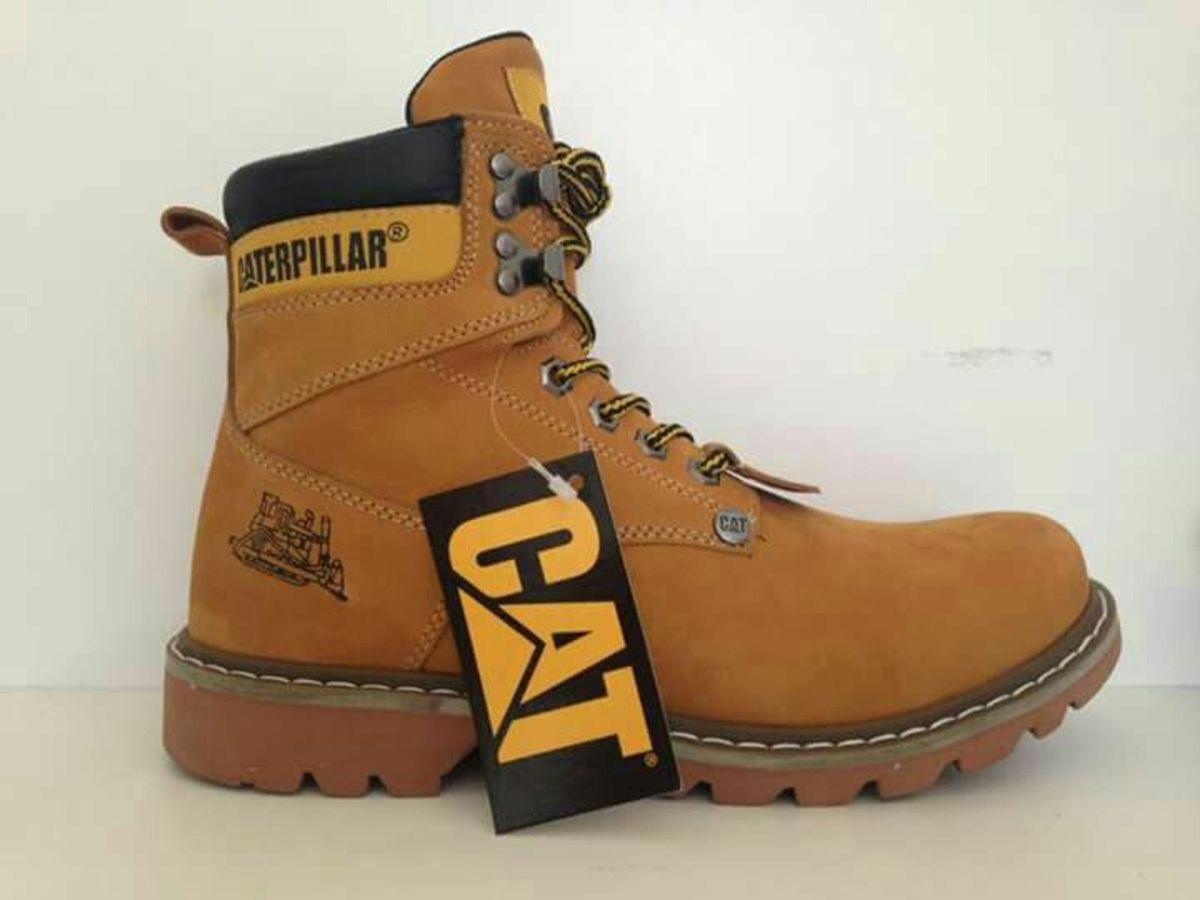 6f423df7e8 bota caterpillar original - botas caterpillaar.  Czm6ly9wag90b3muzw5qb2vplmnvbs5ici9wcm9kdwn0cy83ntk3nja4l2zknjk4mgyyy2rimja0owiwotdlymvkzte1nde1mzlklmpwzw