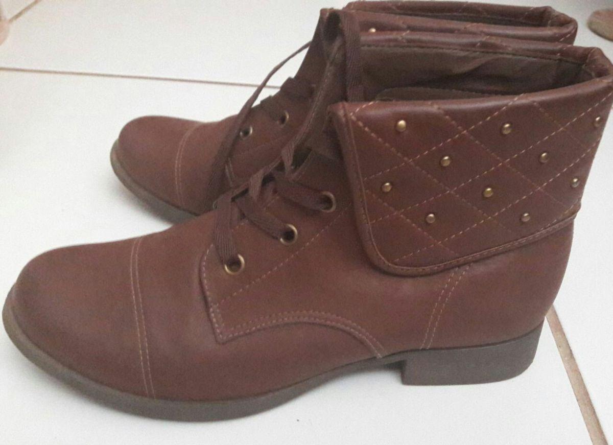 5e020130b bota coturno dakota - botas dakota.  Czm6ly9wag90b3muzw5qb2vplmnvbs5ici9wcm9kdwn0cy80otu1mjyxl2qwnty1zjcyzwzhywu1mdczytc3mtc2ntexzdywnzlilmpwzw
