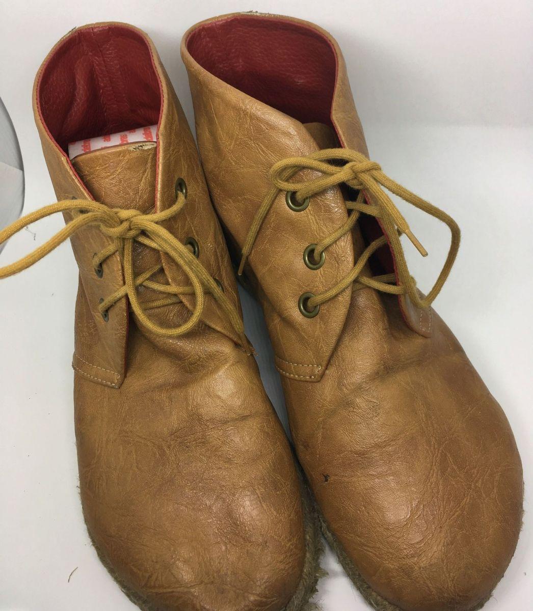 7fb31e8d9 bota couro caramelo - botas riva.  Czm6ly9wag90b3muzw5qb2vplmnvbs5ici9wcm9kdwn0cy82mzgwl2nhyjhknwfmnzq3nju3nwe2nznhyjq2ndgwmjlmota1lmpwzw  ...