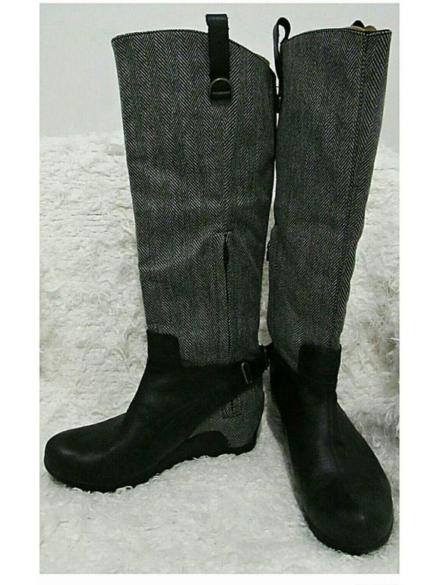 c340ba89bb2 bota de couro e tecido puma - botas puma.  Czm6ly9wag90b3muzw5qb2vplmnvbs5ici9wcm9kdwn0cy8xmdexndu0lzewnziyytywmgzhmwywywvmmwjhzdrjn2u3mzgzotlhlmpwzw  ...