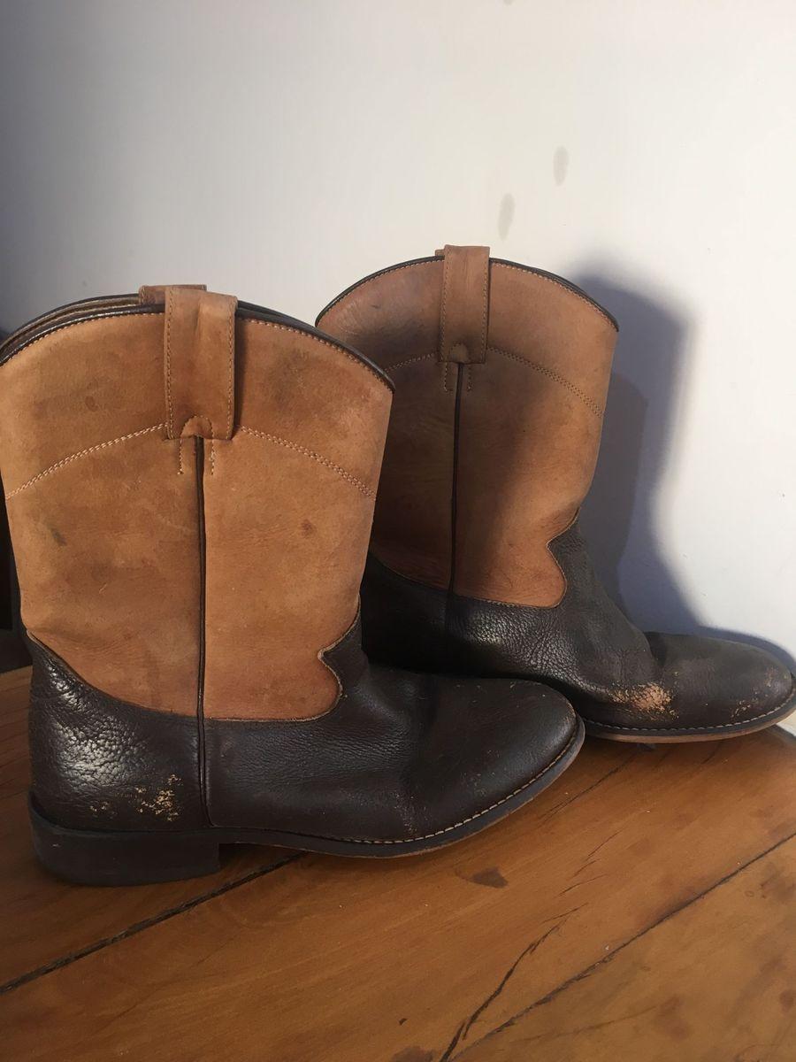 e555cd42e9 bota estilo country cowboy - botas sem marca.  Czm6ly9wag90b3muzw5qb2vplmnvbs5ici9wcm9kdwn0cy82odg5mzmyl2riywyynjm4ntcwotvinzywzmzlmduzmduzntbhmdrjlmpwzw  ...