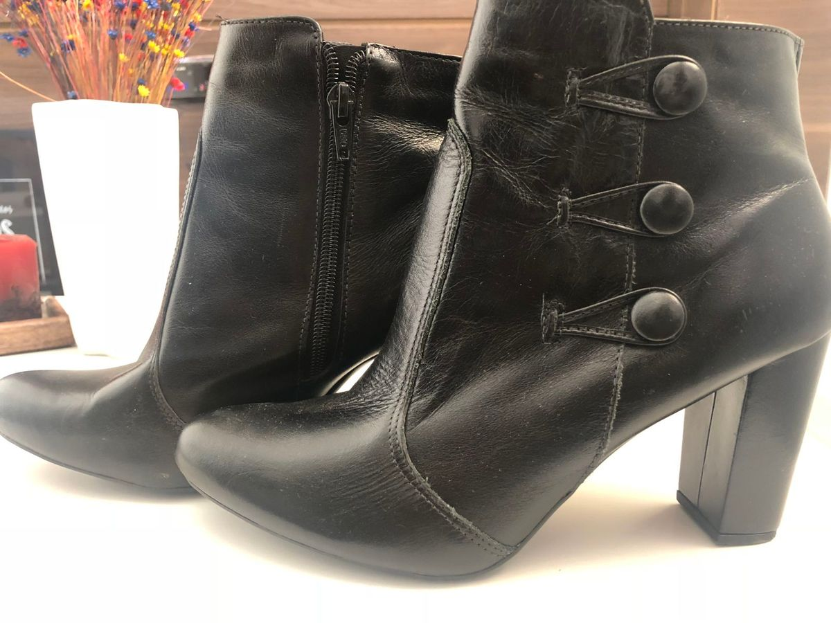 8435fa791 bota feminina constance - botas constance.  Czm6ly9wag90b3muzw5qb2vplmnvbs5ici9wcm9kdwn0cy8xmdiwmdm0ms8wn2qyzwu2otllm2rhmdmxzwu5zjqzoge0mgi3mdayzc5qcgc