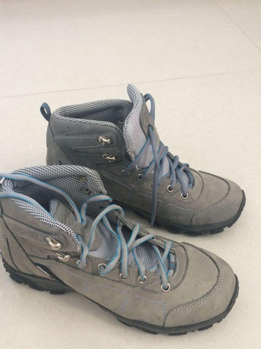 d140077f848 bota ideal para trilhas - botas schio.  Czm6ly9wag90b3muzw5qb2vplmnvbs5ici9wcm9kdwn0cy85nja2njyvmme5ndbkyja5nzaxmdixnje5yjc3ndcxogy0ywewnjyuanbn  ...