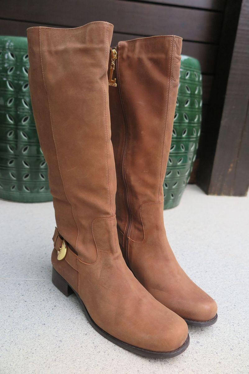 51653fe2b7 bota lança perfume - botas lança perfume.  Czm6ly9wag90b3muzw5qb2vplmnvbs5ici9wcm9kdwn0cy81mjk3nzmvotu3nde4ywfizjgxoda0nmexztm2yti4mtc0nmywy2uuanbn