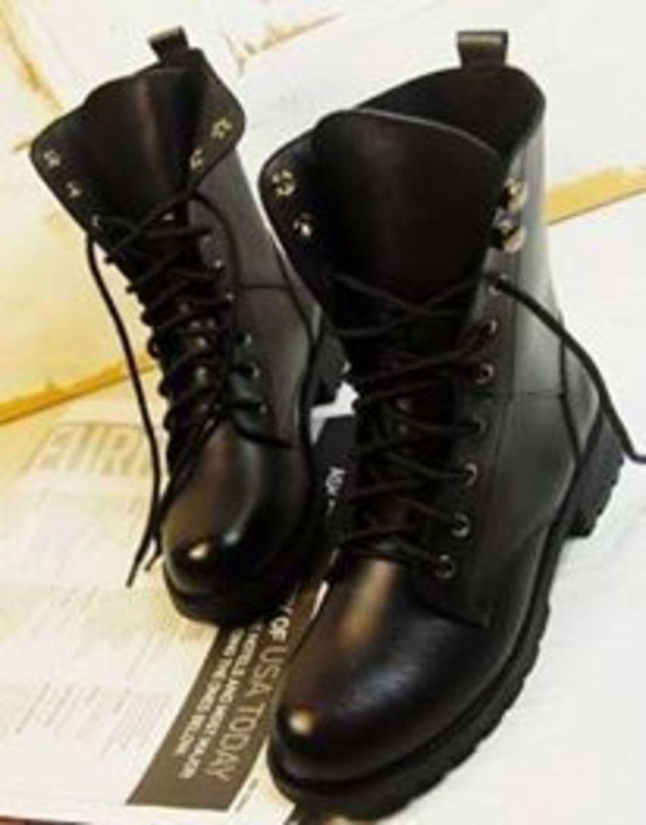 48417cef6c coturno military - botas let´s rock.  Czm6ly9wag90b3muzw5qb2vplmnvbs5ici9wcm9kdwn0cy8ynjawntcvzty4ntrky2iyoduxngy0m2iznzbhy2fhmjfjzmvknjiuanbn