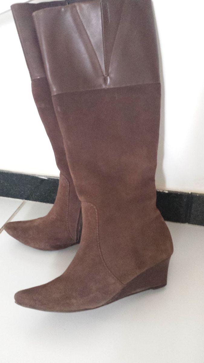414d0ad16 bota marrom cano longo dumond 35 - botas dumond.  Czm6ly9wag90b3muzw5qb2vplmnvbs5ici9wcm9kdwn0cy85ntk4oduvnte3zgq5ntnknjdhzgzmywuwzja4otqxnjgwymixmjuuanbn  ...