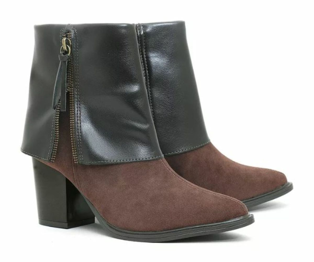 5445c35019 bota camurça café milano - botas milano.  Czm6ly9wag90b3muzw5qb2vplmnvbs5ici9wcm9kdwn0cy84oduynjivyzq3yjvkngfmzgy5yji0mwzhnje3ndg1owe1yjvlzjeuanbn  ...