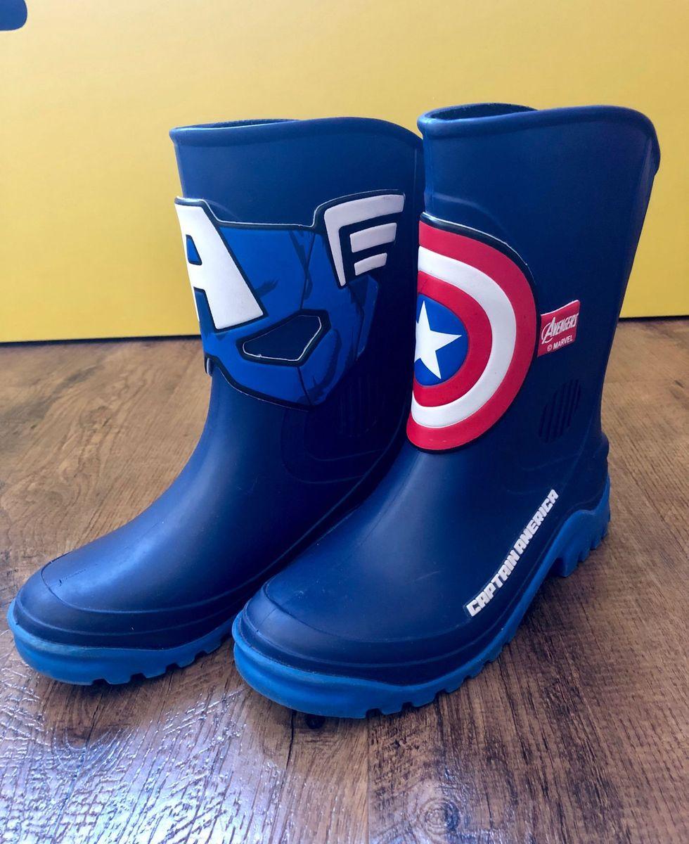 f4e03091845 bota para chuva - menino sem marca.  Czm6ly9wag90b3muzw5qb2vplmnvbs5ici9wcm9kdwn0cy84mzm0mjy5lzfhogzlnjmznty0zdi1mjk3nziwzty3nwu0mti3odqylmpwzw  ...
