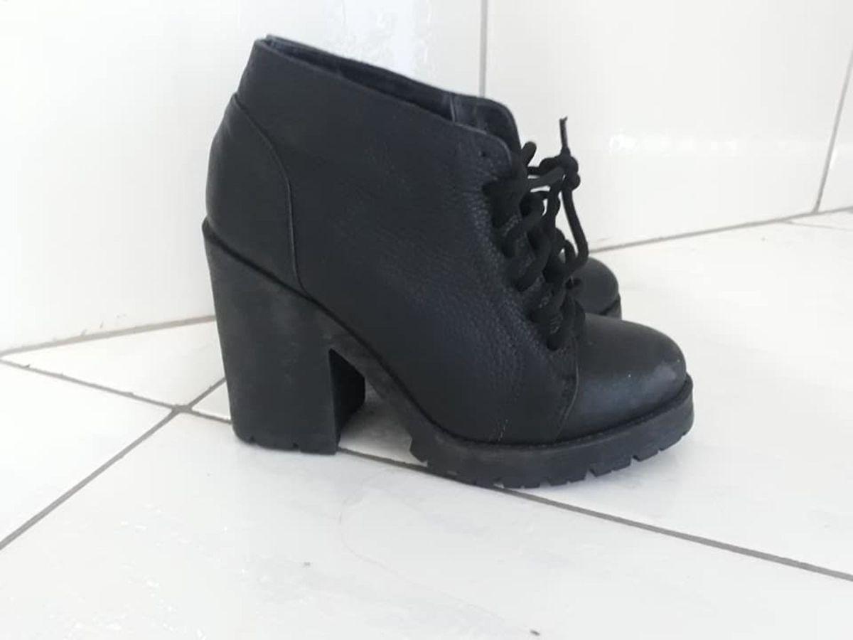 1280953ba bota tratorada cano curto - botas balaia.  Czm6ly9wag90b3muzw5qb2vplmnvbs5ici9wcm9kdwn0cy84mjmyntm3lzqxnze1ztexzdu2yzm3nmfkyznmnge2ztm0m2rjztnjlmpwzw