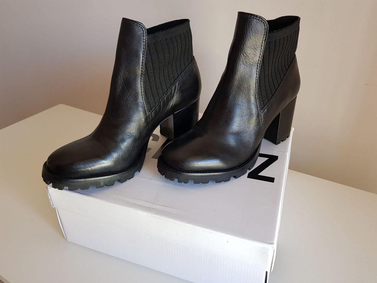 0b5e38bf6 bota tratorada - botas schutz.  Czm6ly9wag90b3muzw5qb2vplmnvbs5ici9wcm9kdwn0cy85nti2mjmwlzflyzi1odm2oge4mtjlzmm0zmvkyzriotcxm2i0njdilmpwzw