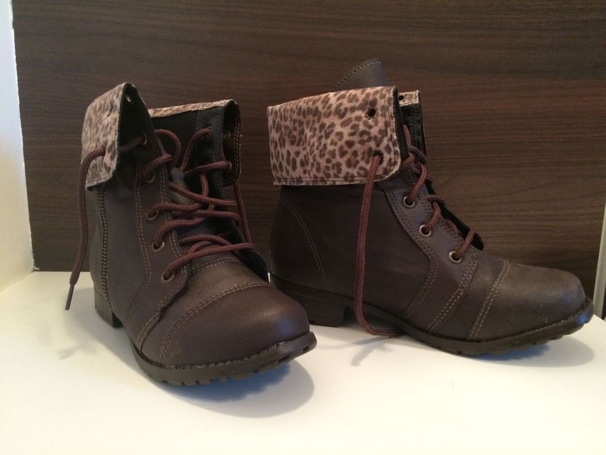 05fe2dc48 ... longo marrom - botas costes (mundial calçados).  Czm6ly9wag90b3muzw5qb2vplmnvbs5ici9wcm9kdwn0cy8ymzqwmdcvzwu1zjrlmjq3mmqwmzmxmjg2zti5y2rlytkyota3oguuanbn