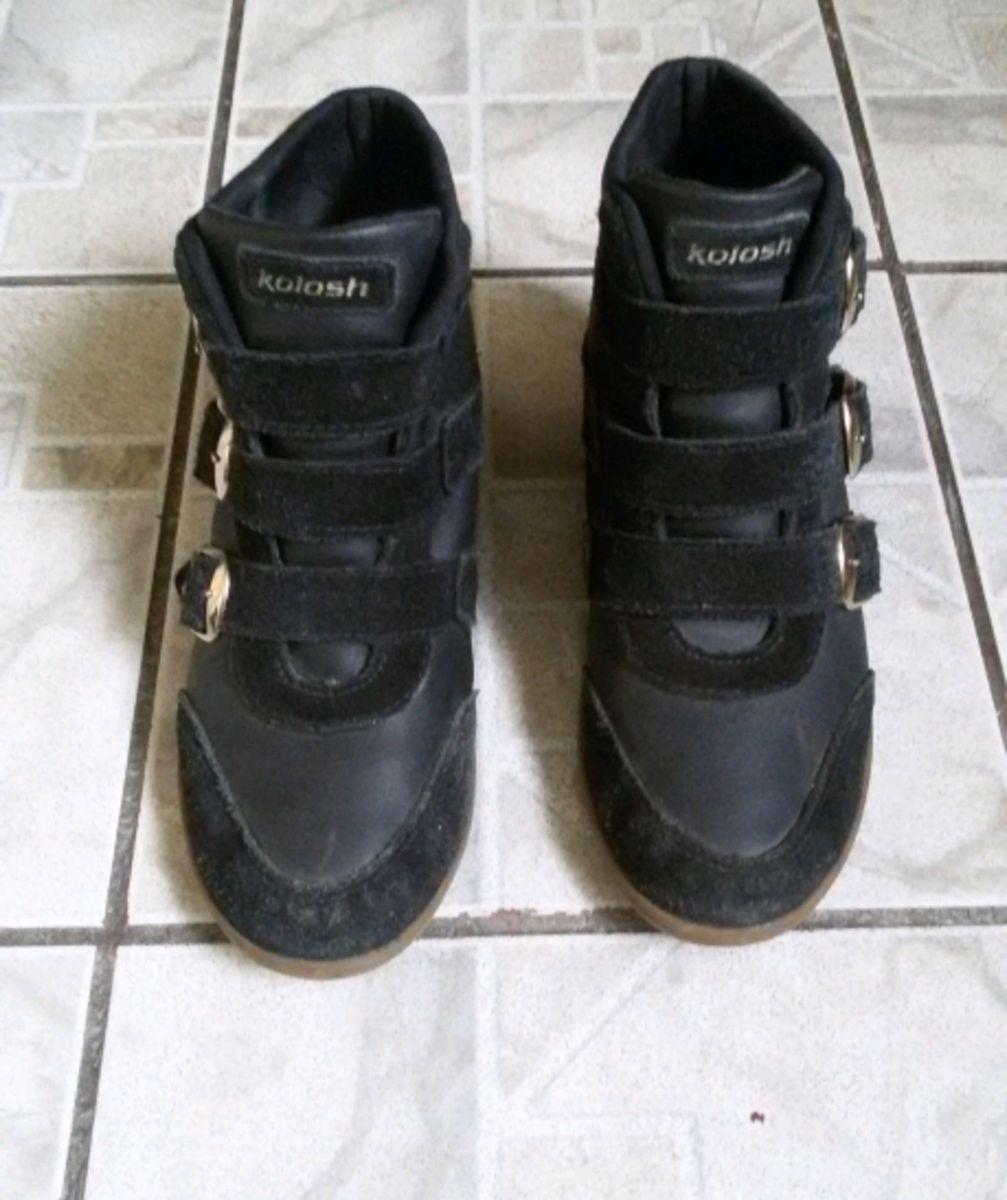 155e545266 botinha kolosh cor preta - botas kolosh.  Czm6ly9wag90b3muzw5qb2vplmnvbs5ici9wcm9kdwn0cy81otiwnje4l2iyytnhndnloti3njgznjbhnzc0mty3ndvimzcxotiylmpwzw  ...