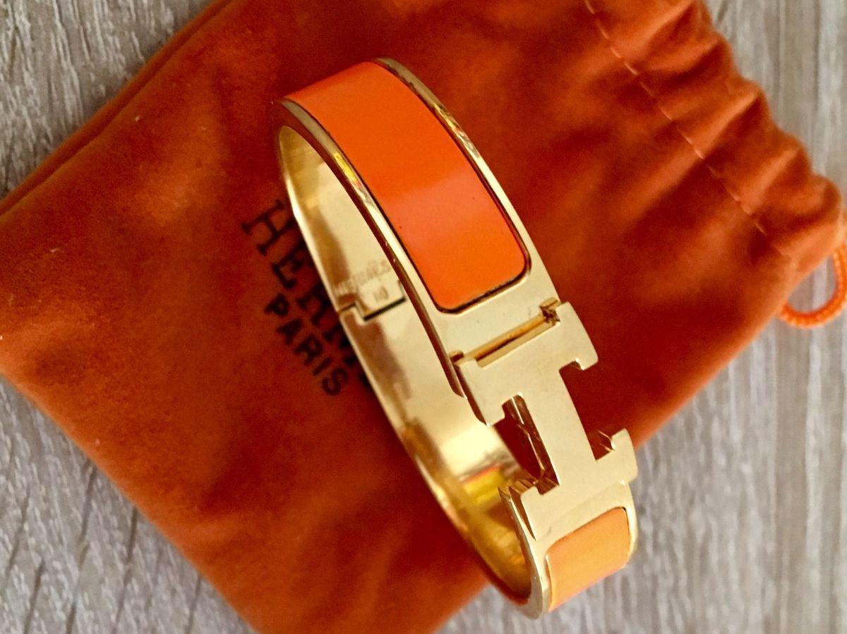 470773be5ee bracelete hermès original - bijoux hermes.  Czm6ly9wag90b3muzw5qb2vplmnvbs5ici9wcm9kdwn0cy8xmdmwmdgvm2rhnwviyzi0oge1mwfhota5nmizzdgzztzmotbmzdiuanbn  ...