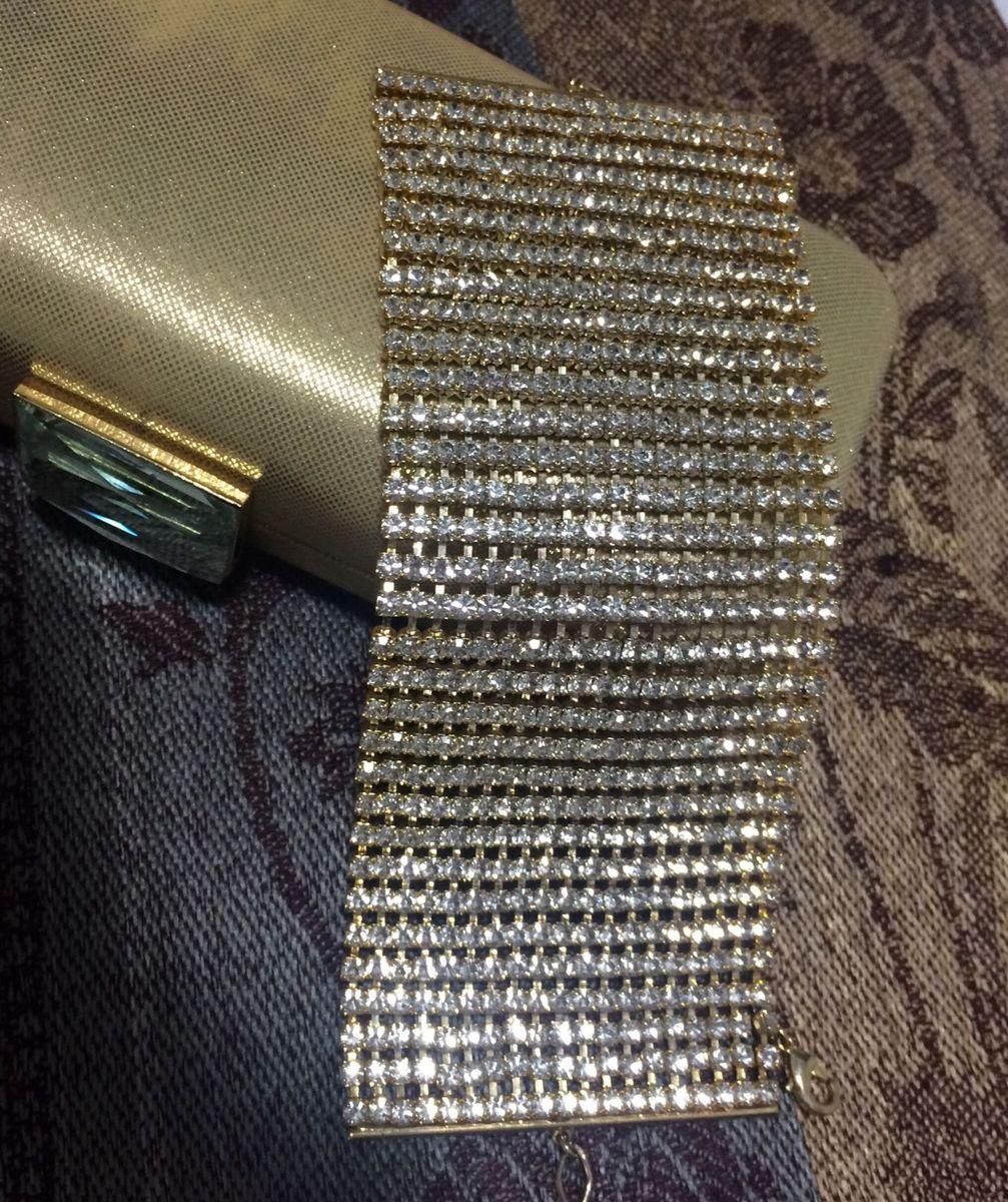 de4a7f786a9 bracelete - jóias carla prado.  Czm6ly9wag90b3muzw5qb2vplmnvbs5ici9wcm9kdwn0cy80otiwodivzjlkzdeyytmwmzaymzi3ztk3nwe3n2nhngvhymqzmmyuanbn  ...