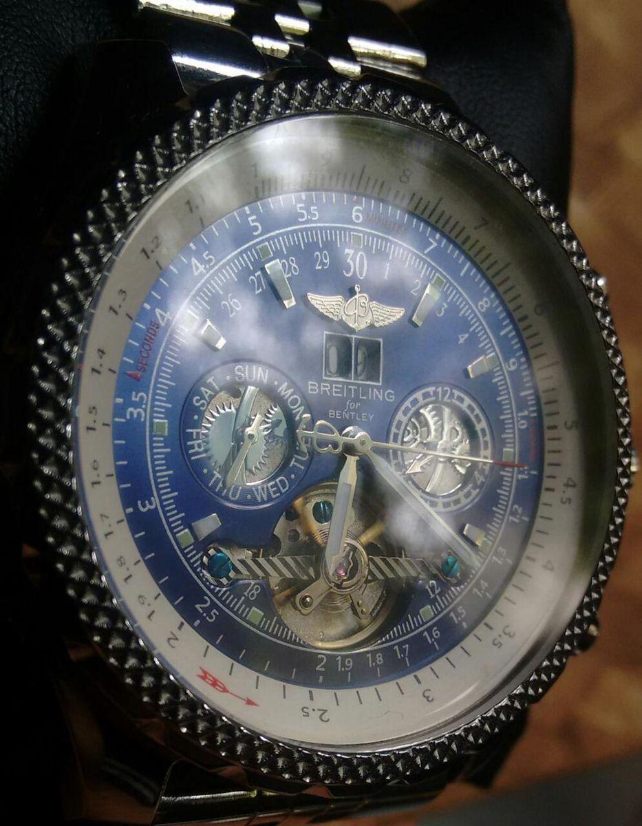 bc94f2ace9c breitling bentley azul - relógios breitling.  Czm6ly9wag90b3muzw5qb2vplmnvbs5ici9wcm9kdwn0cy82mdgwnte0l2eyntfkztnjyje5ytmwzdrkodfhytkxmzlknjlizjvilmpwzw  ...