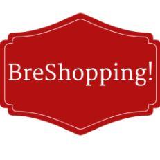 breshopping1