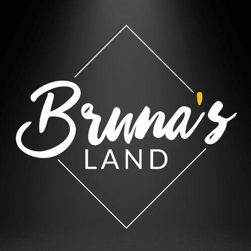 brunas-land