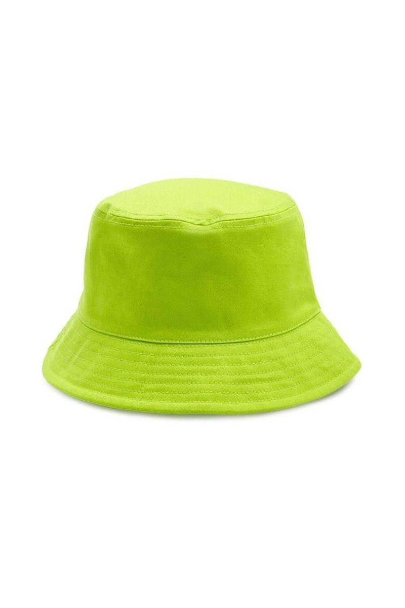 Bucket 90s Verde Neon Chapeu Feminino Aesthetic Shop Nunca Usado 47116401 Enjoei