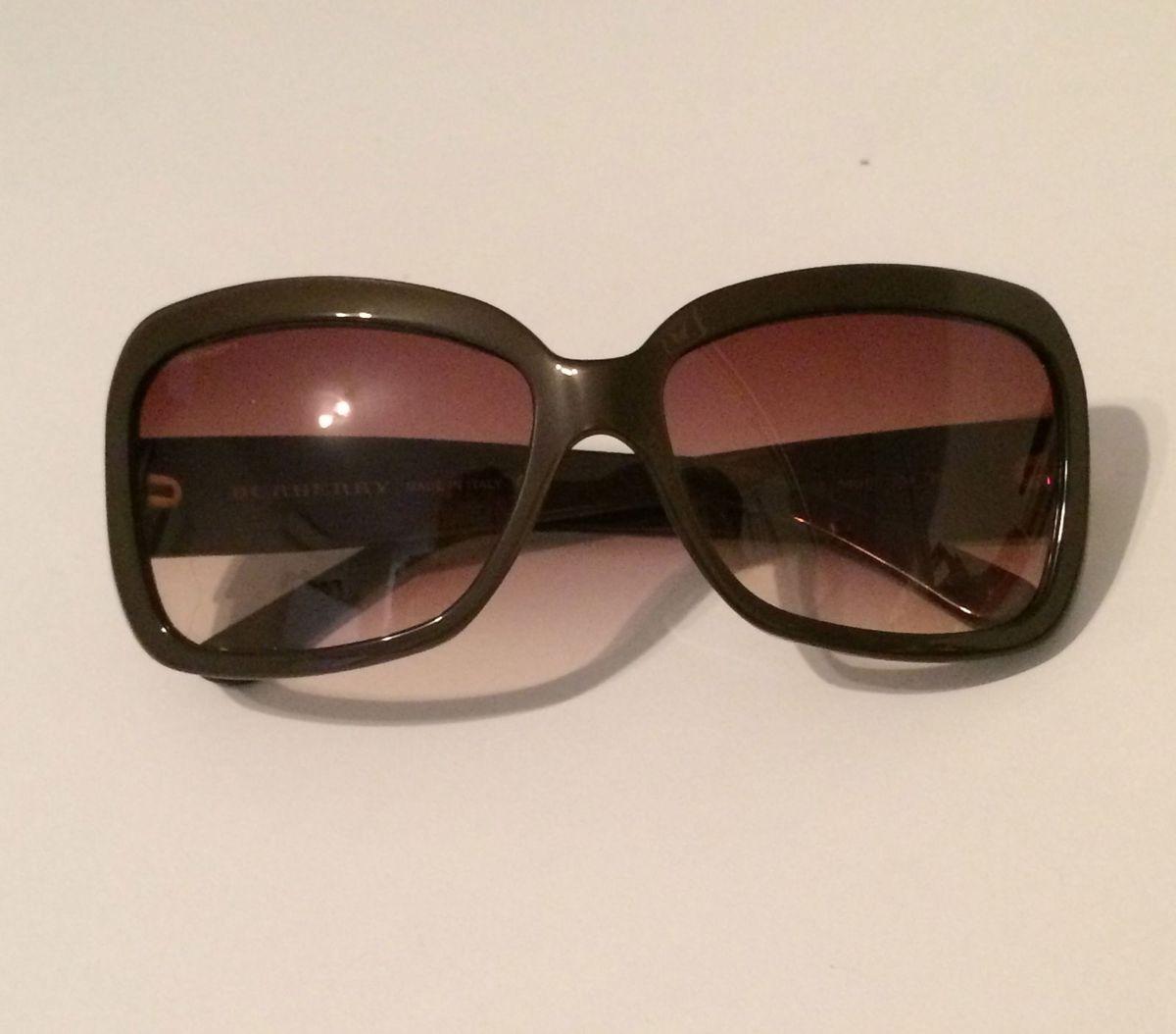 0e2297575b793 burberry - óculos burberry.  Czm6ly9wag90b3muzw5qb2vplmnvbs5ici9wcm9kdwn0cy8yotu5nzyvote2nthimtflndixzjnmntkwognmnmfkmzc5ntlkmjkuanbn  ...