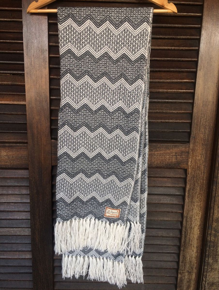 cachecol peruano - lenços sem marca.  Czm6ly9wag90b3muzw5qb2vplmnvbs5ici9wcm9kdwn0cy80ndm3ntgvotu4mtrhmjixyzi2mzm5nzuzotq4zdiyzta3ymzlndauanbn  ... 64eef424e388