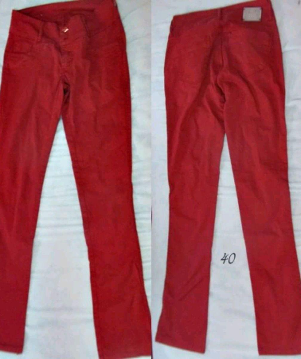 ba568a42b calça 40 - calças po-do-pano.  Czm6ly9wag90b3muzw5qb2vplmnvbs5ici9wcm9kdwn0cy8znja5otuvyznjodjjytewyzg2mdziotewymu4ogi2y2jjodbimdiuanbn  ...